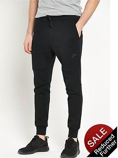 nike-tech-fleecenbspsweat-pants