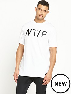 nike-track-amp-field-seasonal-tee