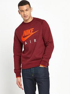 nike-aw77-fleece-crew-necknbspsweatshirt