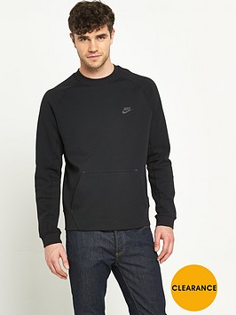 nike-tech-fleecenbspsweatshirt