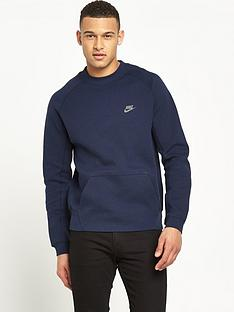 nike-tech-fleece-crew-sweat