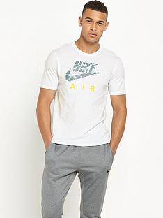 nike-nike-air-hybrid-t-shirt