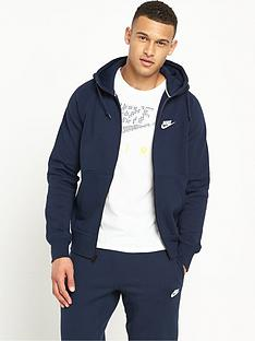 nike-nike-aw77-fleece-suit