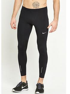 nike-df-essential-tights