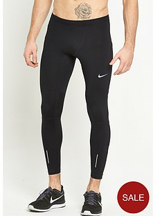 nike-df-essential-tights