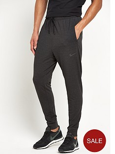nike-dri-fit-training-fleece-pants