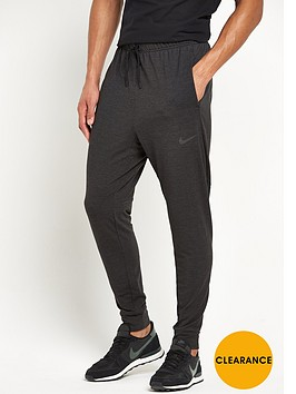 nike-dri-fit-training-fleece-pants