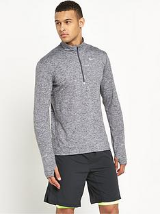 nike-nike-dri-fit-element-half-zip-top