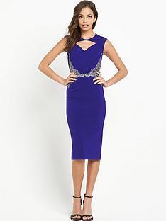 little-mistress-little-mistress-blue-bodycon-dress