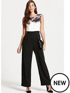 little-mistress-rose-print-jumpsuit