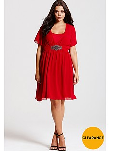 little-mistress-curve-little-mistress-curve-red-embellished-chiffon-dress-available-in-sizes-16-26