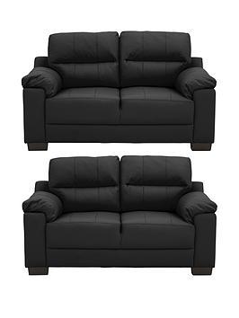 saskia-2-seater-compact-sofa-2-seater-compact-sofa