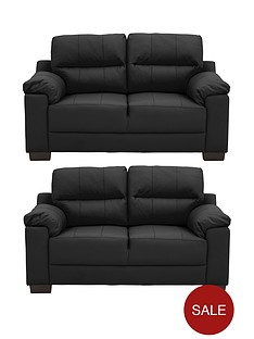 saskia-2-seater-compact-sofa-plusnbsp2-seater-compact-sofa