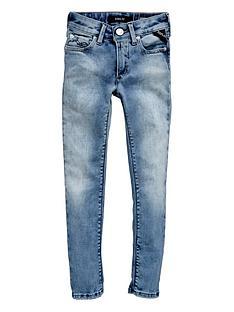 replay-girls-hyperflexnbspskinnynbspstetch-jeans
