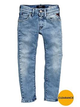 replay-boys-hyperflex-slim-fit-stretch-jeans