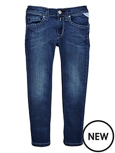 replay-super-stretch-denim