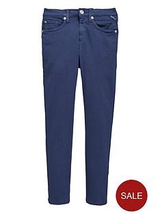 replay-boys-power-stretch-skinny-jeans