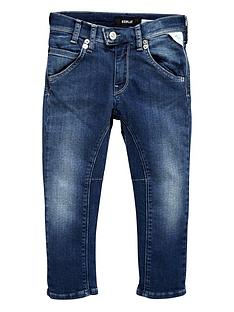 replay-boys-super-stretch-denim