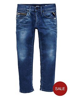 replay-boys-power-stretch-denim