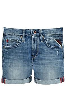 replay-boys-super-stretch-denim-short