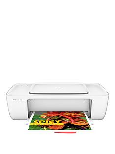 hp-hp-deskjet-1110-printer