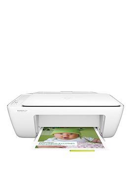 Hp Deskjet 2130 AllInOne Printer   Printer Only