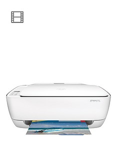 hp-deskjet-3630-all-in-one-printer