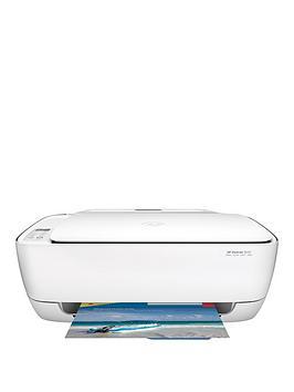 hp-deskjet-3630-all-in-one-printer