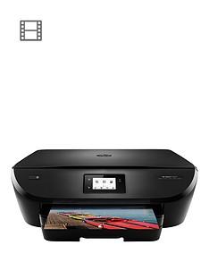 hp-envy-5540-all-in-one-printer-62-tri-colour-ink-cartridge