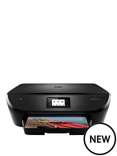 hp-hp-envy-5540-all-in-one-printer