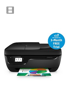 hp-3831-all-in-one-printer