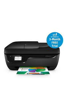 hp-hp-officejet-3830-all-in-one-printer