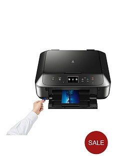 canon-canon-pixma-mg6850-high-performance-all-in-one-printer