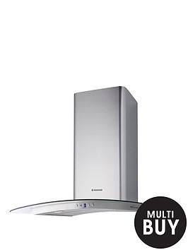 hoover-hhv97slxnbspwizardnbspwifinbspbuilt-in-90cm-cooker-hood-stainless-steel