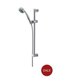 aqualux-classic-complete-showering-kit--nbsp77-mm