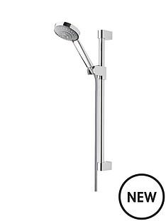 design-salsa-complete-showering-kit-5-functions