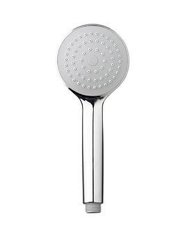 aqualux-modern-pop-1-function-shower-handset