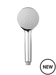 modern-pop-1-function-shower-handset