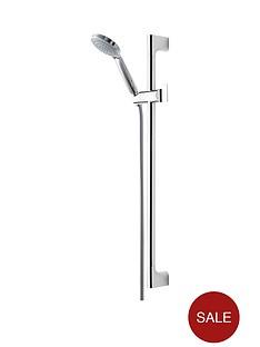 aqualux-modern-pop-complete-shower-amp-rail-kit