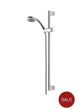 aqualux-modern-swing-complete-shower-amp-rail-kit