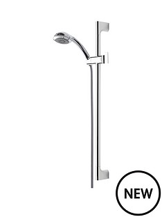 modern-swing-complete-shower-amp-rail-kit