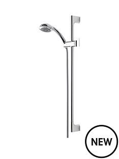modern-swing-complete-shower-amp-rail-kit