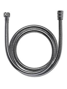 aqualux-excellent-standard-fitting-shower-hose-200-cm