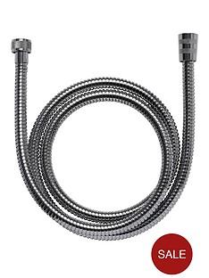 aqualux-excellent-standard-fitting-shower-hose-200-cm