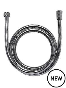 excellent-standard-fitting-shower-hose-200-cm