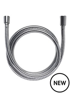superior-standard-connection-shower-hose-150-cm
