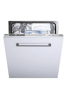 hoover-dynamic-mega-hlsi762gt-wifi-16-place-fully-integrated-one-fi-extra-dishwasher-with-optional-installation