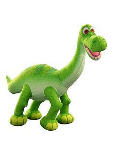 the-good-dinosaur-feature-plush-arlo