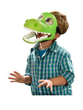 disney-the-good-dinosaur-the-good-dinosaur-arlo-mask