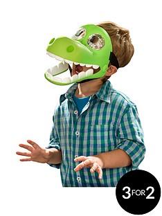 the-good-dinosaur-arlo-mask